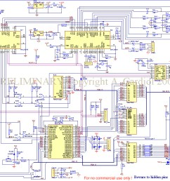results page 257 about 3 channel color organ 220v searching lights likewise color organ circuit schematic as well electronic organ [ 1207 x 864 Pixel ]