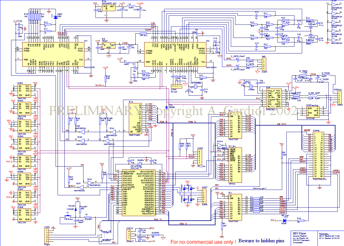 hight resolution of results page 257 about 3 channel color organ 220v searching lights likewise color organ circuit schematic as well electronic organ