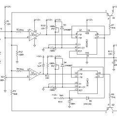 Dtmf Decoder Ic Mt8870 Pin Diagram Viper 350 Plus Wiring Receiver Tester Circuit Schema Results Page 346 About Searching