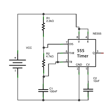 Popular Circuits Page 163 :: Next.gr