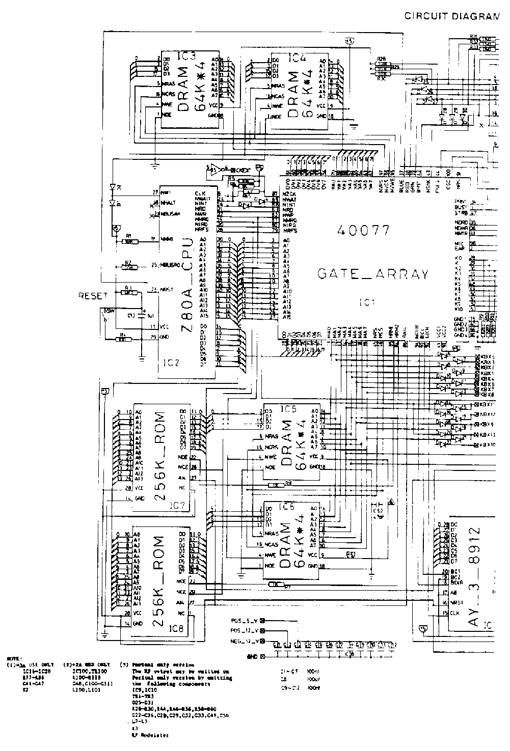 demodulator circuit Page 3 : Other Circuits :: Next.gr