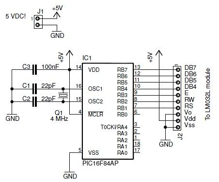 Hitachi Transistor Radio, Hitachi, Free Engine Image For