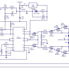 inverter circuit page 8 power supply circuits next gr lighting inverter wiring diagram rv inverter wiring diagram [ 1448 x 810 Pixel ]