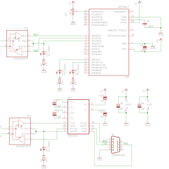 Can Bus Wiring Diagram James Watt Steam Engine Transceiver Schematic Hub Elsavadorla
