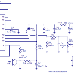 Simple Am Receiver Circuit Diagram Jvc Radio Bluetooth Verbinden Results Page 292 About Searching Circuits At Next Gr