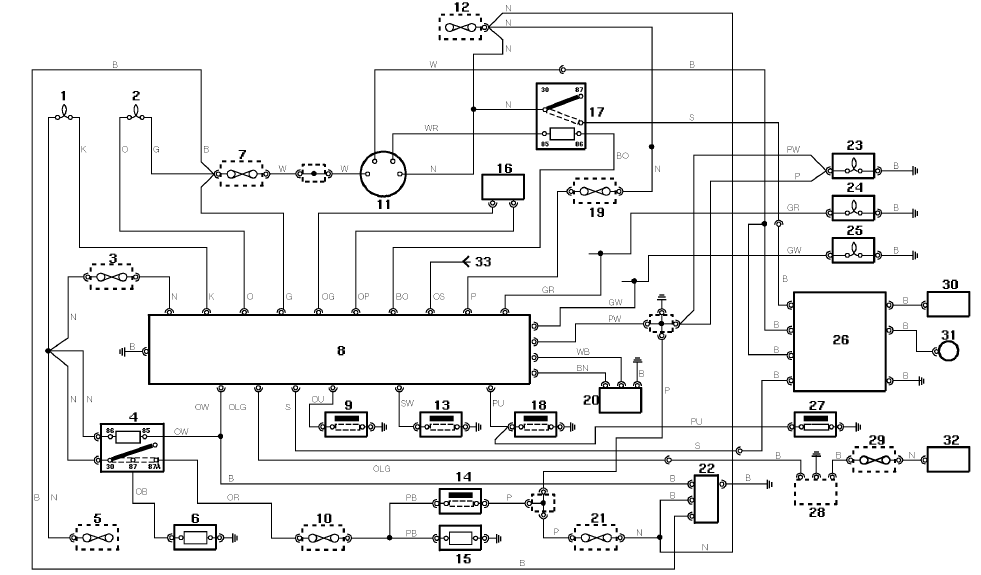 Circuits > DUCATI HAYNES PDF L21937 Next Gr