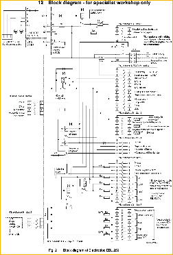 triac circuit : Other Circuits :: Next.gr