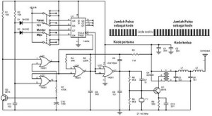 Rc Car Circuit Diagram – readingrat