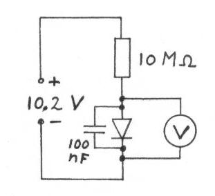 receiver circuit Page 5 : RF Circuits :: Next.gr