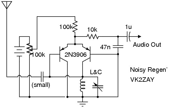 Popular Circuits Page 328 :: Next.gr