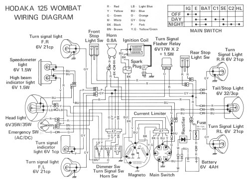 small resolution of electronic schematic circuit diagrams manual pdf download