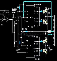 sine wave inverter circuit diagram moreover flip flop circuit diagram moreover pure sine wave inverter likewise pure sine wave [ 1573 x 1281 Pixel ]