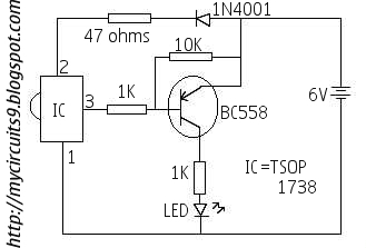 Electronic Circuits Page 243 :: Next.gr