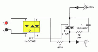 relay circuit Page 4 : Automation Circuits :: Next.gr