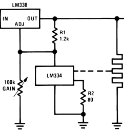 echlin voltage regulator wiring diagram wiring diagram technicechlin voltage regulator wiring diagram [ 1134 x 808 Pixel ]
