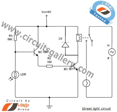 Electronic Circuits Page 208 :: Next.gr