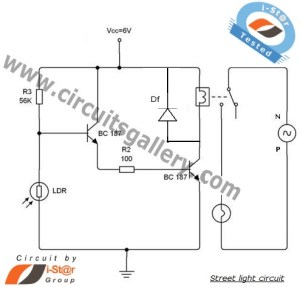GEIGER COUNTER WIRING DIAGRAM  Auto Electrical Wiring Diagram