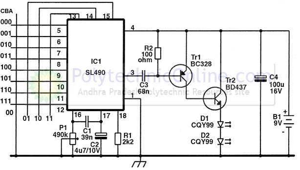 triac circuit Page 3 : Other Circuits :: Next.gr