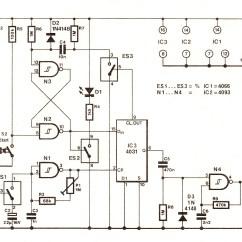 Water Geyser Wiring Diagram Prs Se Custom 22 Circuit Schematic 39
