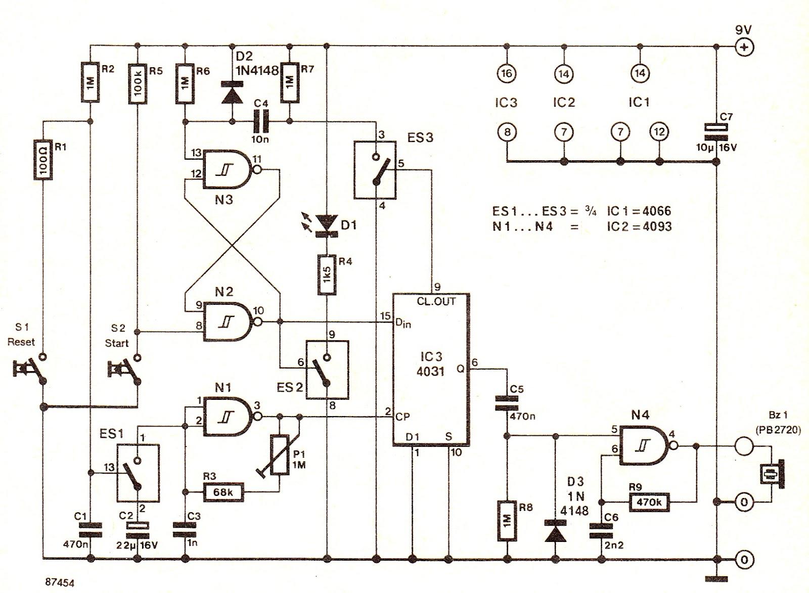water geyser wiring diagram labeled phase change circuit schematic 39