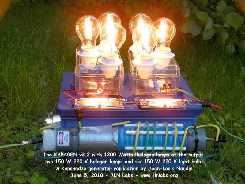 Free Heater Circuit By Rosemary Ainslie Basiccircuit Circuit