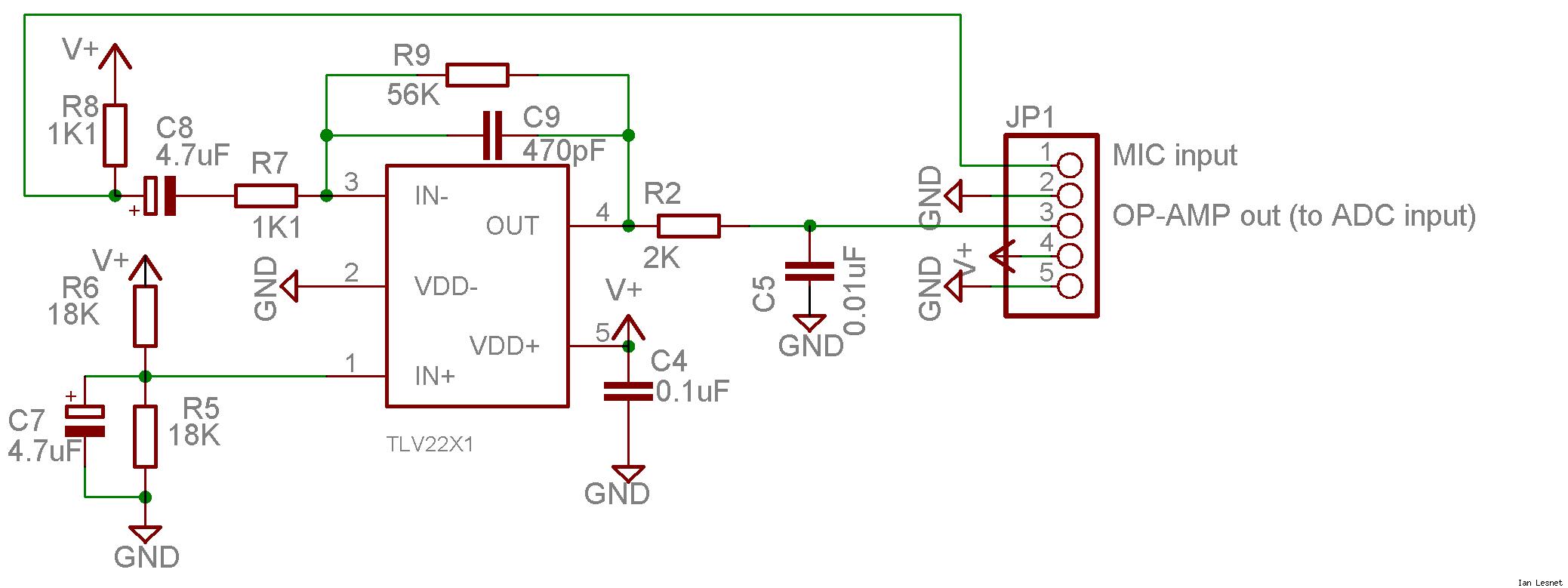 bogen paging system wiring diagram siba dynastart school bell