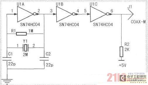 8051 usb 8051 avr programmer microcontroller projects 8051