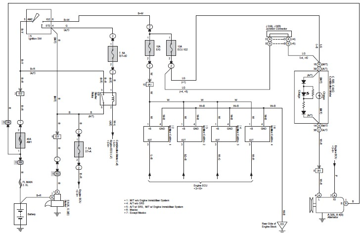 Schumacher Battery Charger Se 1052 Schematic, Schumacher