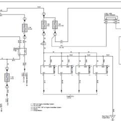 Alarm Grand New Avanza 2016 Tipe G Schumacher Battery Charger Se 1052 Schematic, ...
