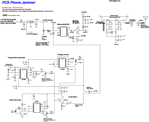 small resolution of flash circuit besides emp slot jammer schematics moreover emp pulse generator circuit diagram likewise emp pulse generator schematic