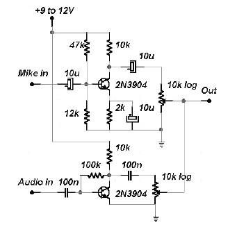 Top Circuits Page 841 :: Next.gr