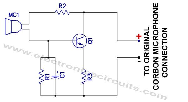 converter circuit Page 5 :: Next.gr
