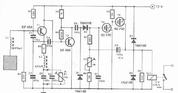 Induction Cooktop Wiring Diagram : 32 Wiring Diagram