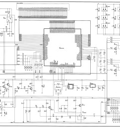u0026gt circuits u0026gt radio control circuits pdf l21943 [ 4178 x 2919 Pixel ]