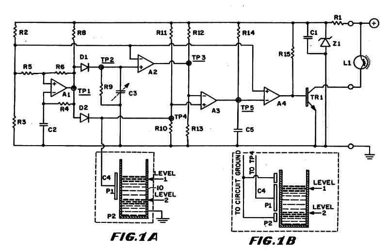 Electronic Circuits Page 206 :: Next.gr