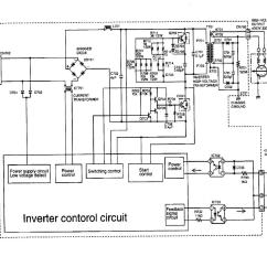 Wiring Diagram For Inverter Bass Blend Pot Gt Circuits Microwave L41897 Next Gr