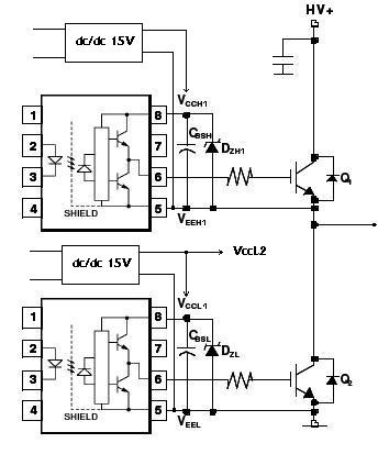 mosfet circuit Page 6 : Other Circuits :: Next.gr