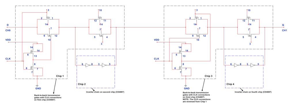medium resolution of cmos logic circuits