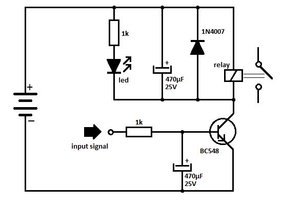 relay circuit Page 8 : Automation Circuits :: Next.gr