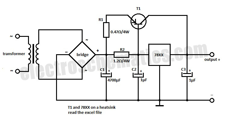 Electronic Circuits Page 333 :: Next.gr