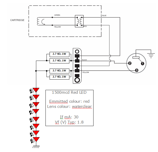 Sa 200 Receptacle Wiring. Diagram. Auto Wiring Diagram