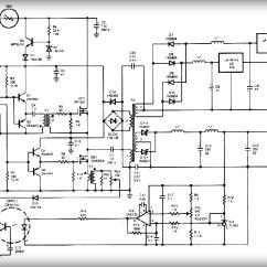 S 120 12 Wiring Diagram 72 Nova Starter Power Supply Switching Design
