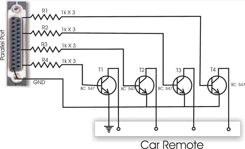 medium resolution of toy wiring diagrams electrical wiring diagrams myers plow wiring diagram schematic wiring diagram june 2010