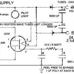 5000 Watt Amplifier Circuit Diagram 7 Wire Trailer Wiring Results Page 71 About Linear Searching Circuits At Next Gr Best Power Amps Schematic