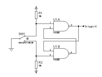 Semi Trailer Plug Wiring Diagram 7 Pin Trailer Wiring