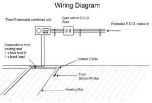 timer circuit Page 5 : Meter Counter Circuits :: Nextgr