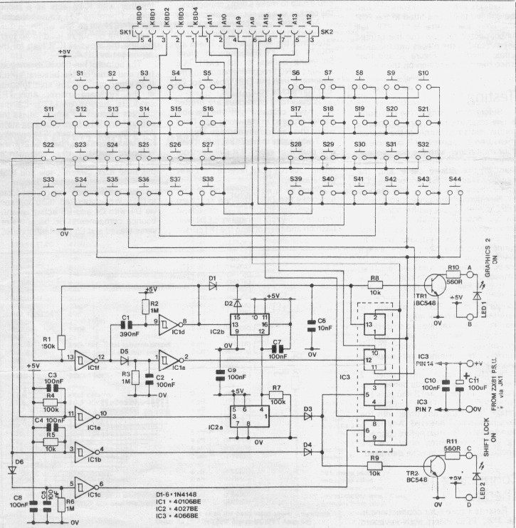 Audio Patchbay Wiring, Audio, Get Free Image About Wiring