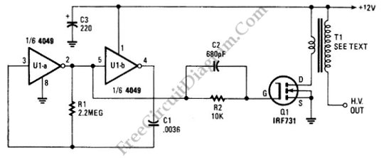 Electronic Circuits Page 497 :: Next.gr
