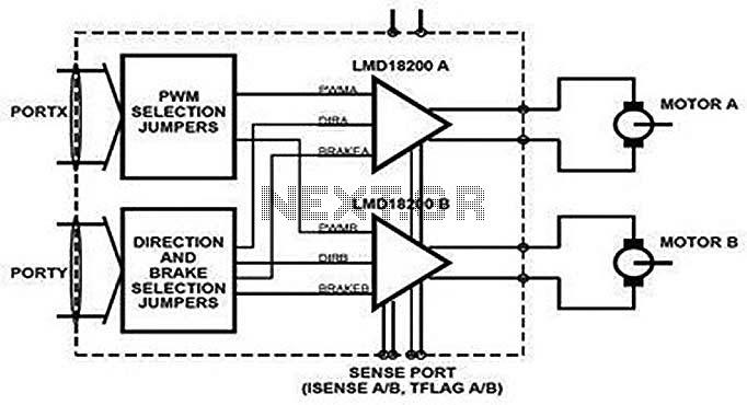 > power supplies > high voltage > high voltage dc
