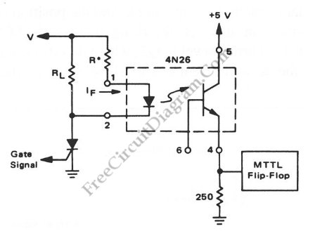 logic circuit Page 6 : Digital Circuits :: Next.gr